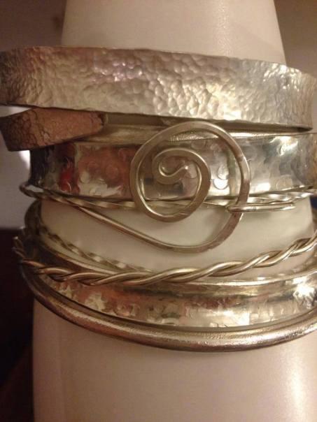 seviyorjewellery
