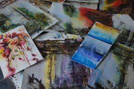 watercolours3